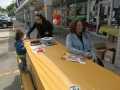 indies first storytime day
