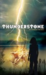 thunderstone-front-small-1
