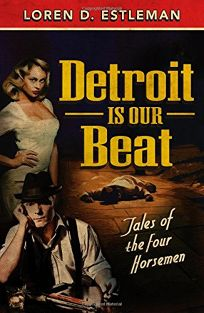 detroitisourbeat