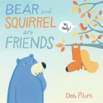 bear-and-squirrel-are-friends-yes-really-9781481429139_hr