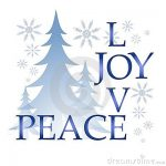 clip-art-illustration-of-the-words-love-joy-and-peace-integrated-seipnl-clipart