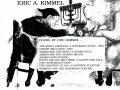 Eric-KImmel-flyer