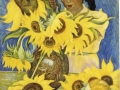 Rivera_Sunflowers-1